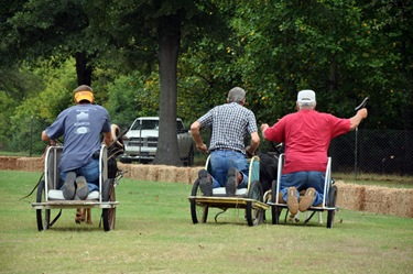 oldboys_goatrace_2010