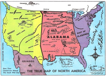 ALABAMA_USApostcardMAPS