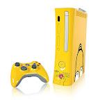 Simpsons Xbox