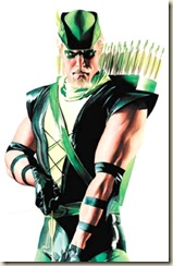green_arrow_image