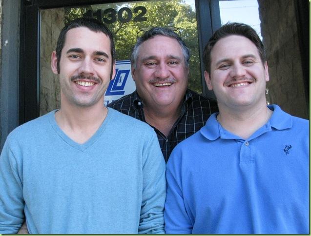 Lambert_Movember