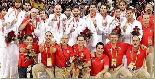 plata-baloncesto-espana-eeuu-pekin-juegos