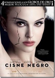 cisne-negro-trailer-espanol