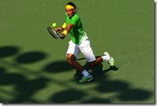 1238753711_emp-tennis-185