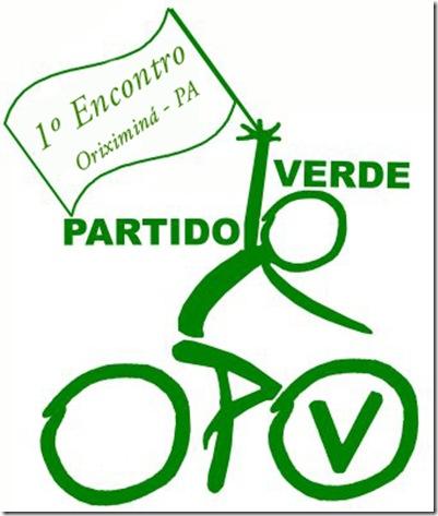 Logo PV Miracema