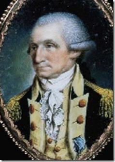 o-ex-presidente-americano-george-washington-que-esta-sendo-leiloada-pela-christies-em-nova-york-o-objeto-esta-avaliado-em-us-1-milhao-1271804602880_200x285