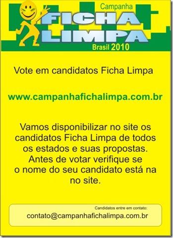ficha_limpa2