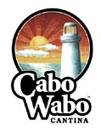 cabo_spring_break-testi-logo-cabowabo.jpg