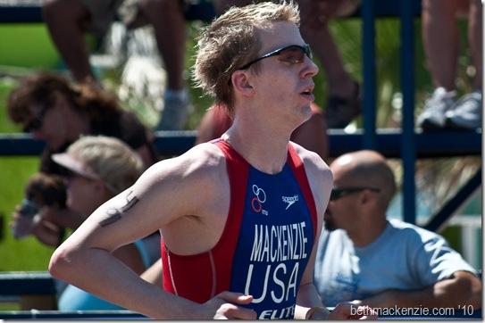 Mazatlan 2010 ITU Race-232