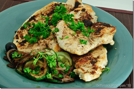 morroccan spiced chicken-1