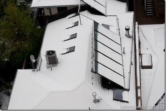 snow-58