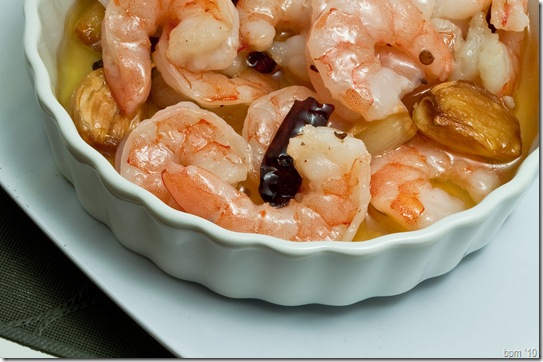 Easy Roasted Shrimp-7