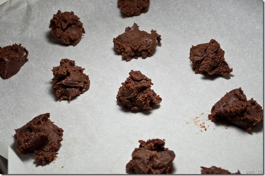 chocolate cookies-1