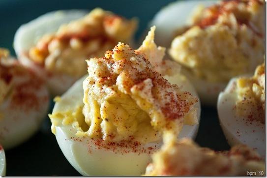 deviled eggs-3