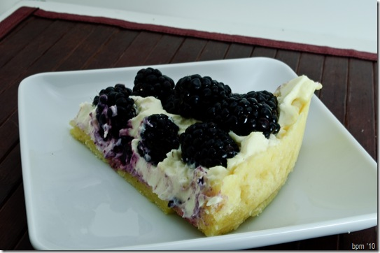 blackberry tart-6