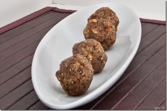 PB FIG Doughballs-4