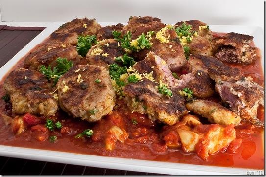 pork milanese-1