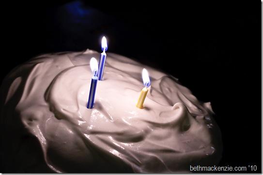 birthday dinner-14