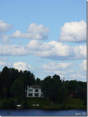 cloudsandcottage