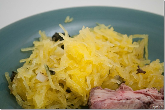 022spaghettisquash_edited-1