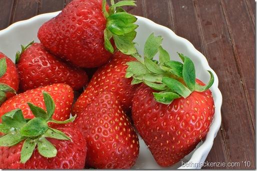 strawberries-005