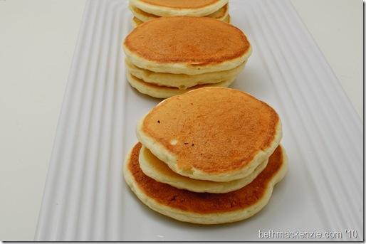 pancakes-0003