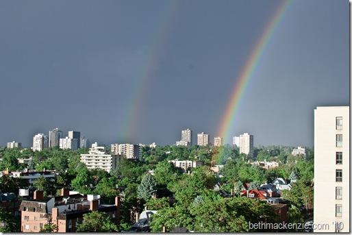 rainbow-0055