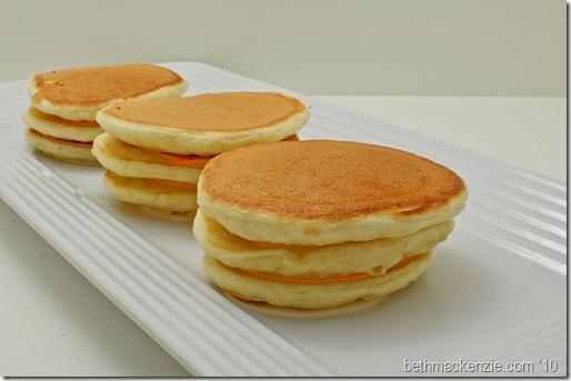 pancakes-0012
