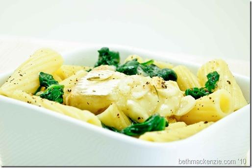 camembert pasta-0070