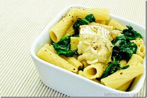 camembert pasta-0100