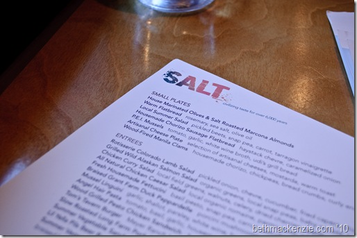 salt-005