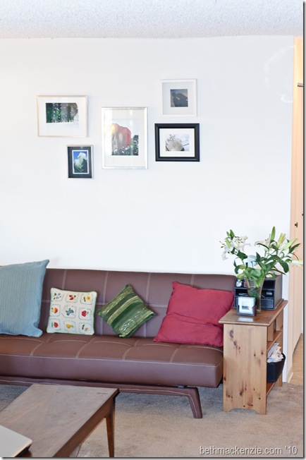 new abode-035
