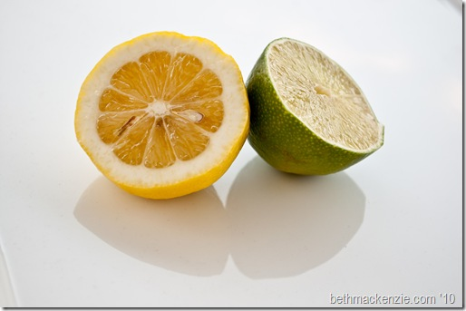 lemonlime-0133