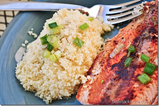 salmon and cous cous-0010