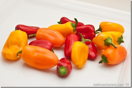 peppers-025