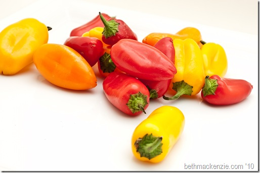 peppers-035