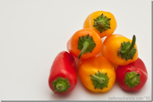 peppers-031