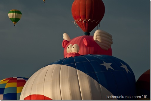 Balloon Fiesta-286