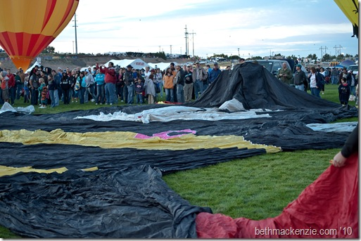 Balloon Fiesta-207