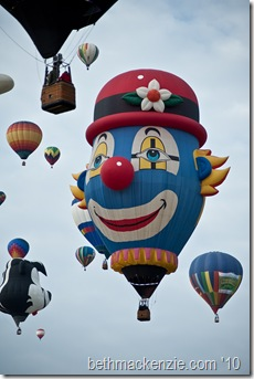 Balloon Fiesta-398