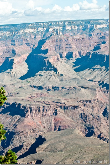 Grand Canyon-005