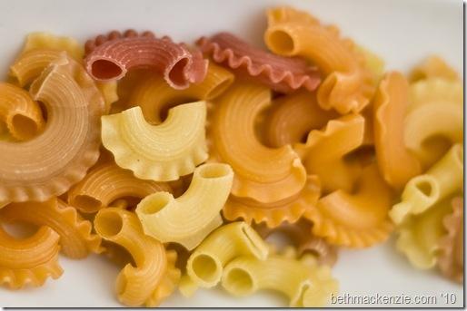 noodles-051