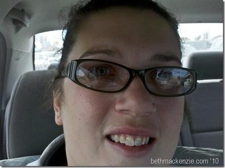 glasses-120250