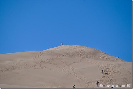 Sand Dunes-135