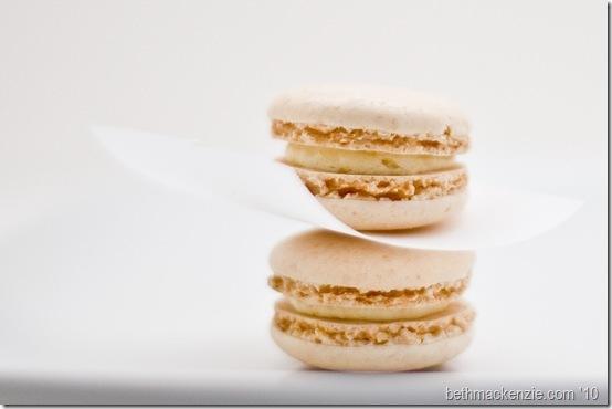 macarons-009