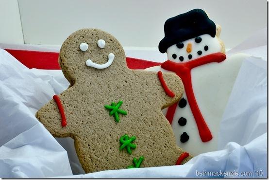xmas cookies-011-2
