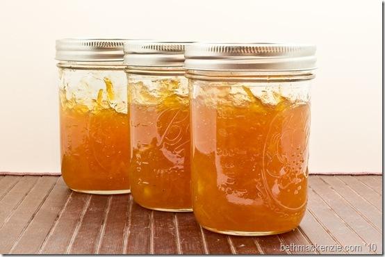 marmalade-016