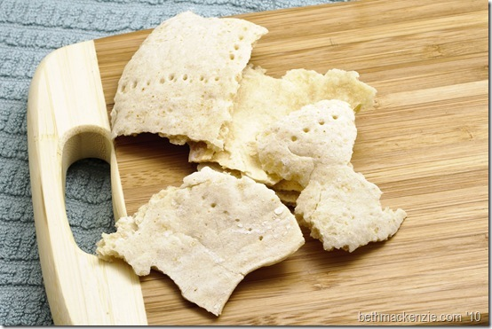rosemary crackers259