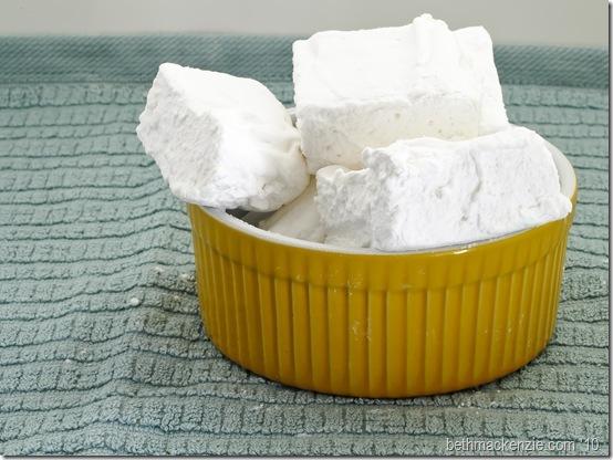 marshmallow214