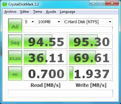 CrystalDiskMark%20-%20WD3202ABYS%2001.jpg